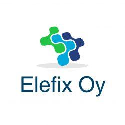 Elefix Oy